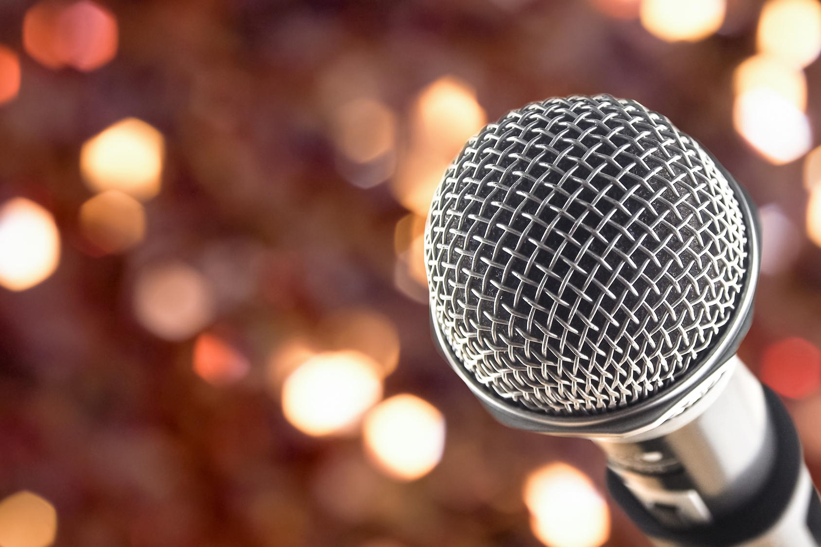 Microphone fotolia.jpg