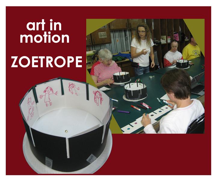 zoetrope2.jpg