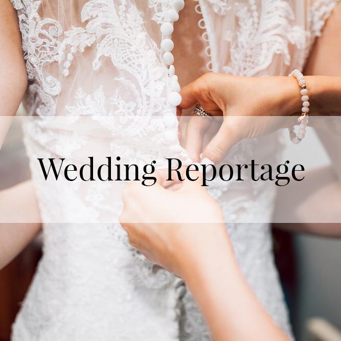 wedding-reportage-1.jpg