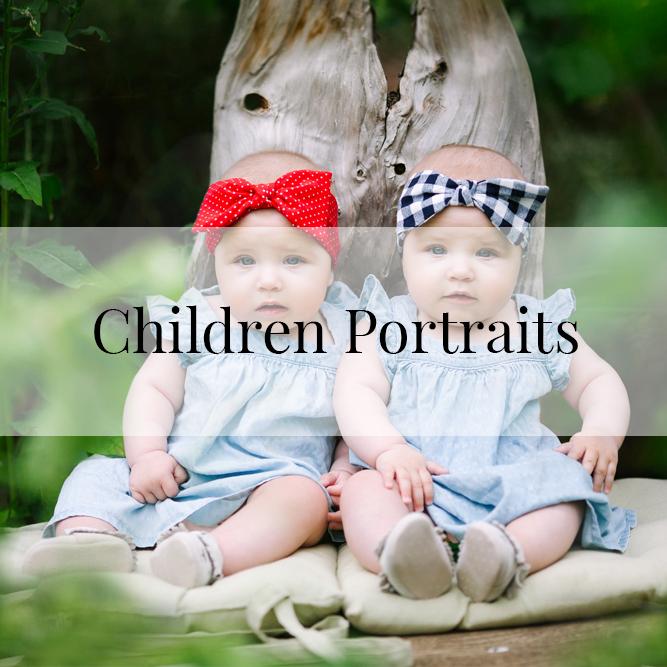 children-portraitse-1.jpg