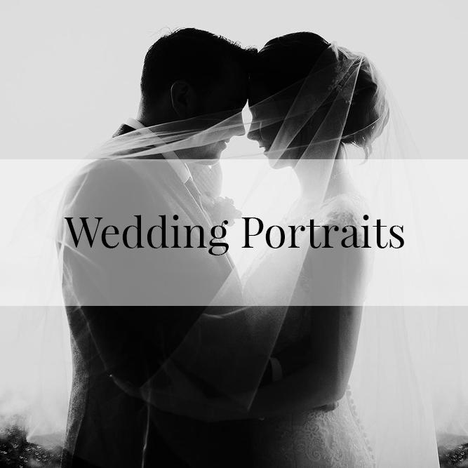 wedding-portraits-1.jpg
