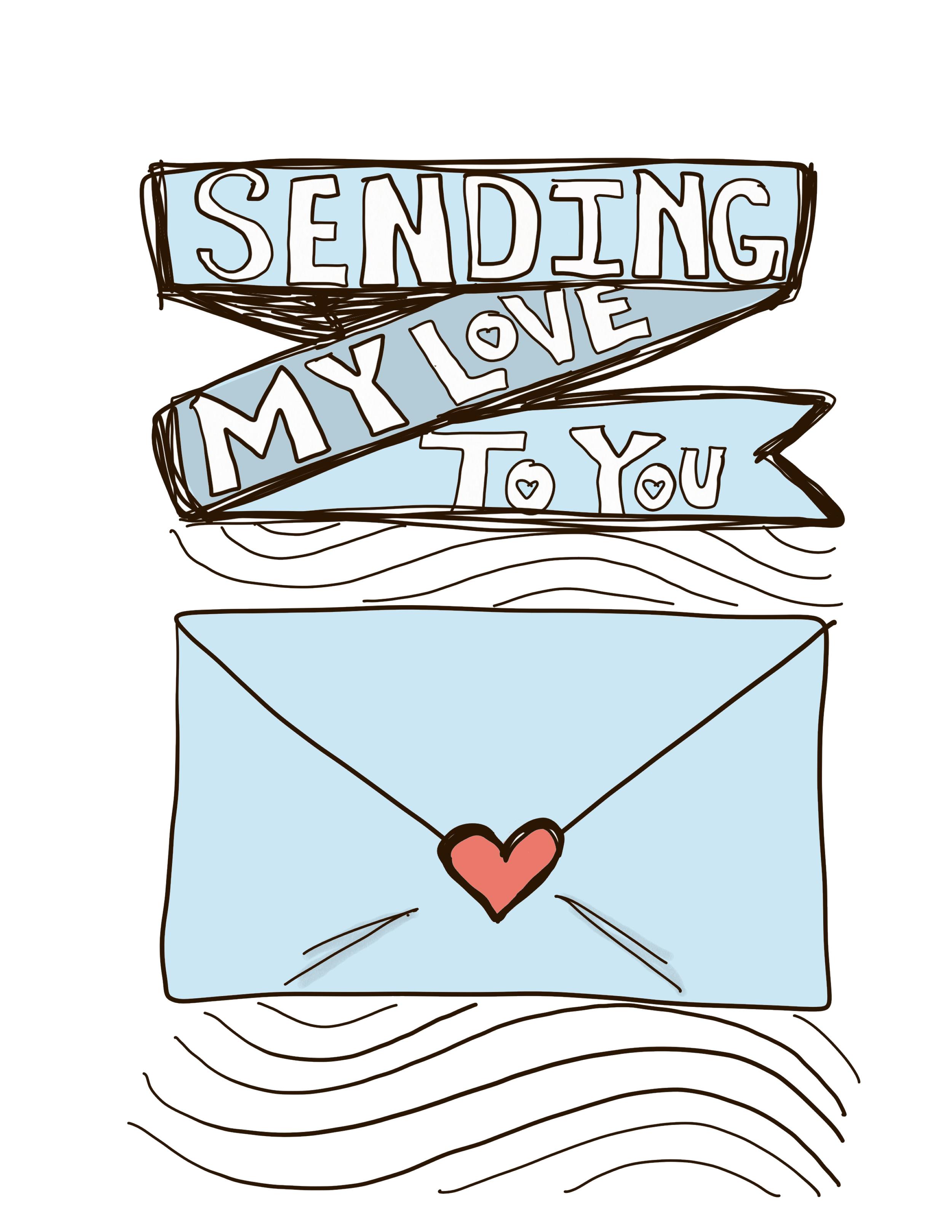 sending-love-nmh.jpg