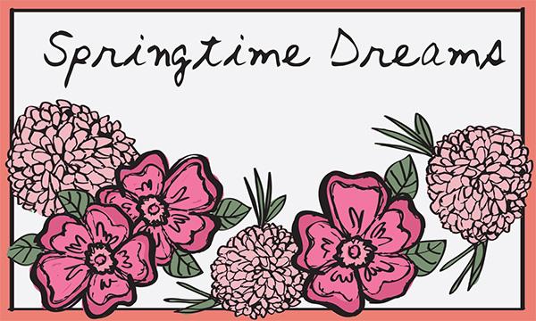 springtime-dreams-nicolehdesign.jpg