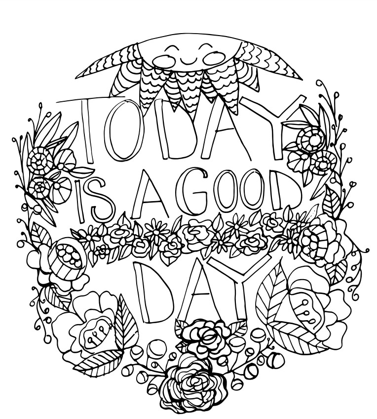 goodday-small