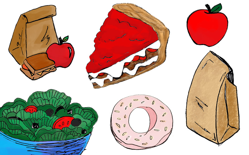 food-illustrations-jmls-events