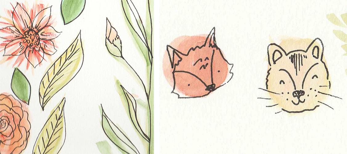 closeup-flowers-animals.jpg