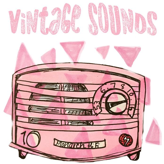 vintage-sounds