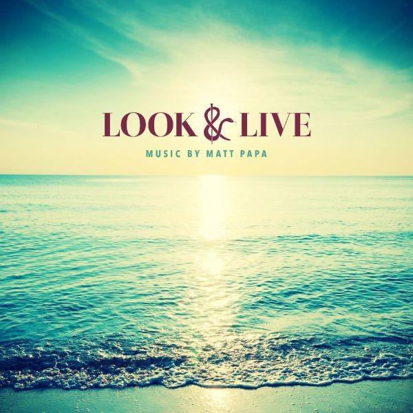 Look & Live