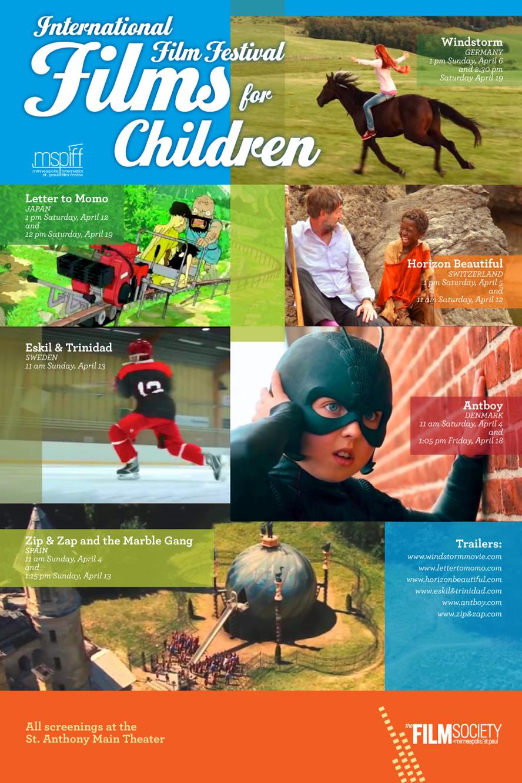 ChildrenFFPoster.jpg