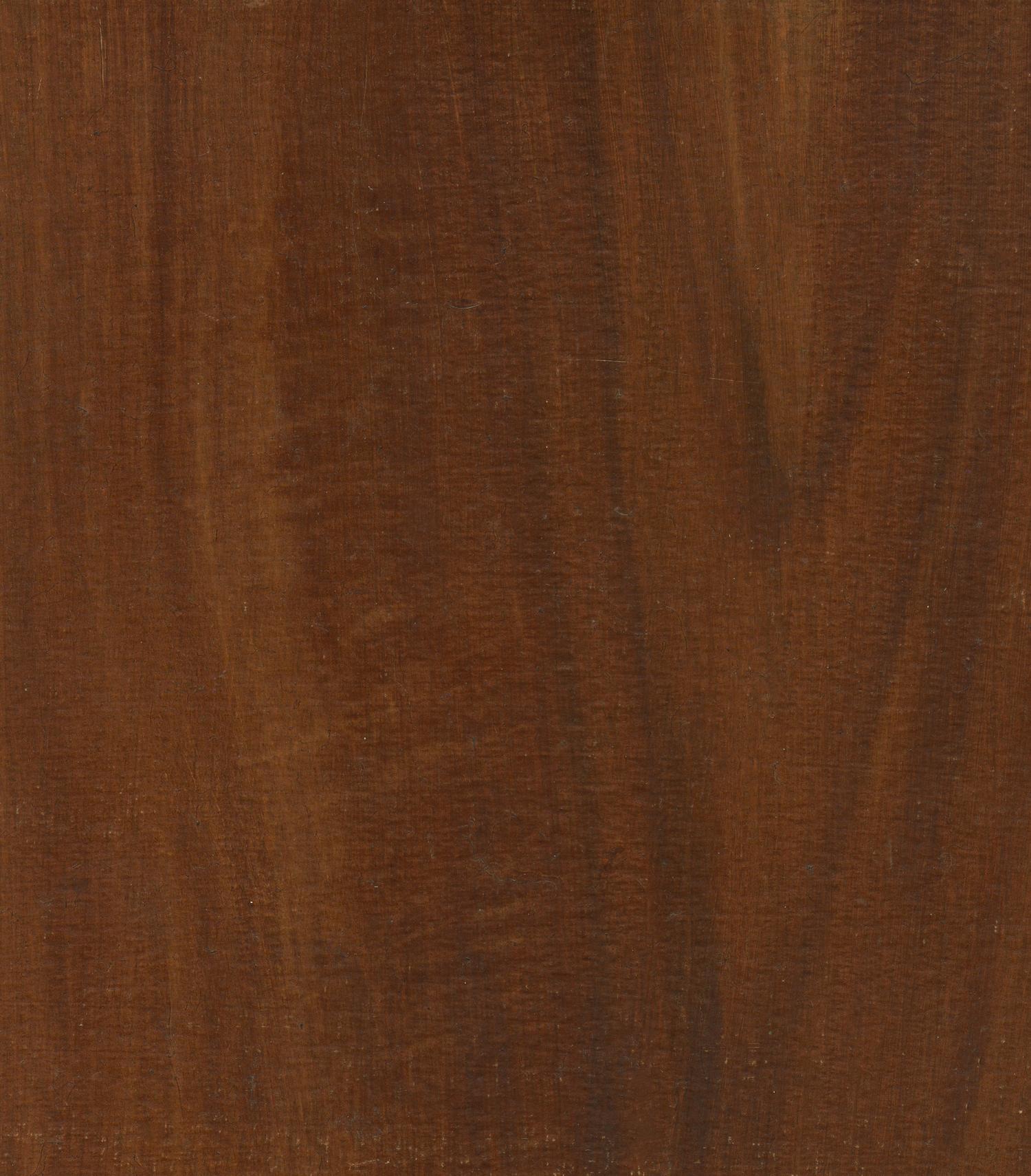 Faux Medium Wood