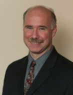 Charles Tassell is the Chief Operating Officer of the National Real Estate Investors Association