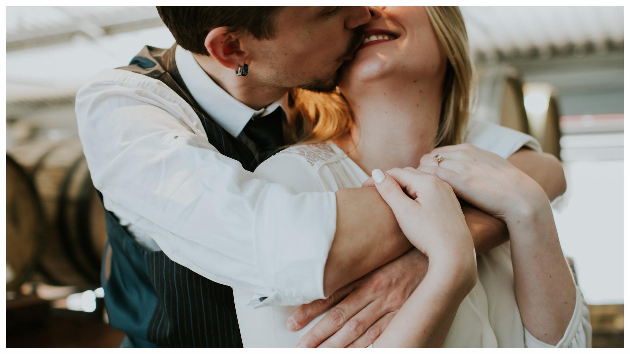 Shannon&Chris_Engaged-140.jpg