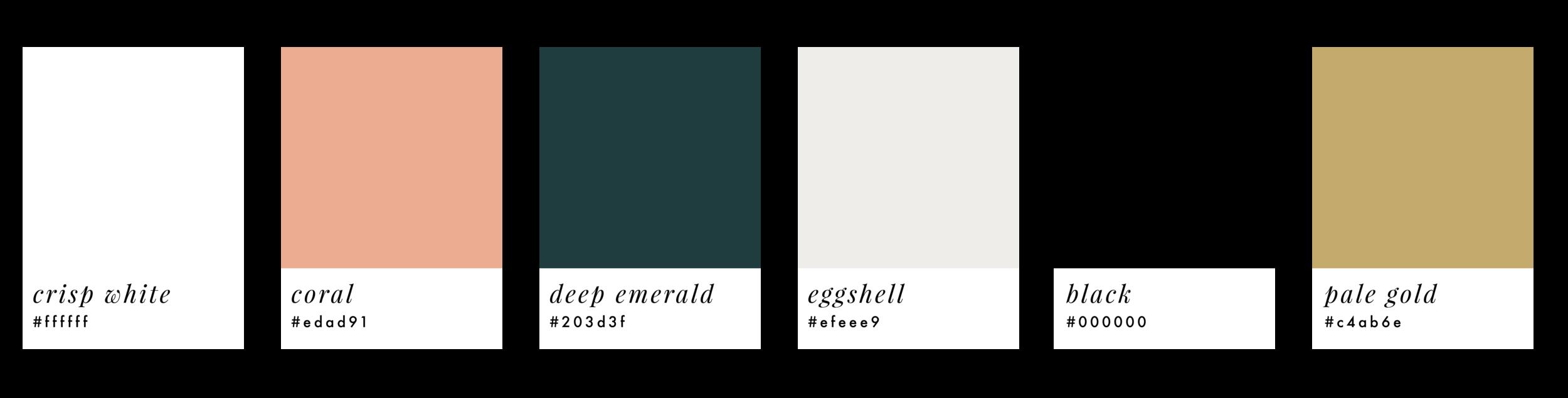 kendra colors-01.png