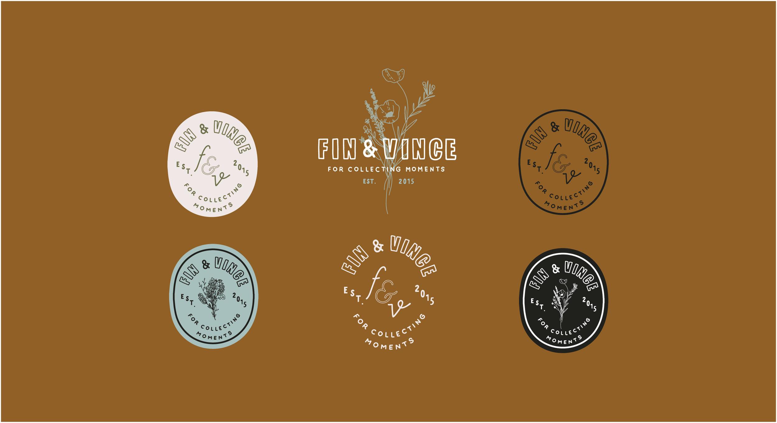 Fin & Vince Designs-2-02.jpg