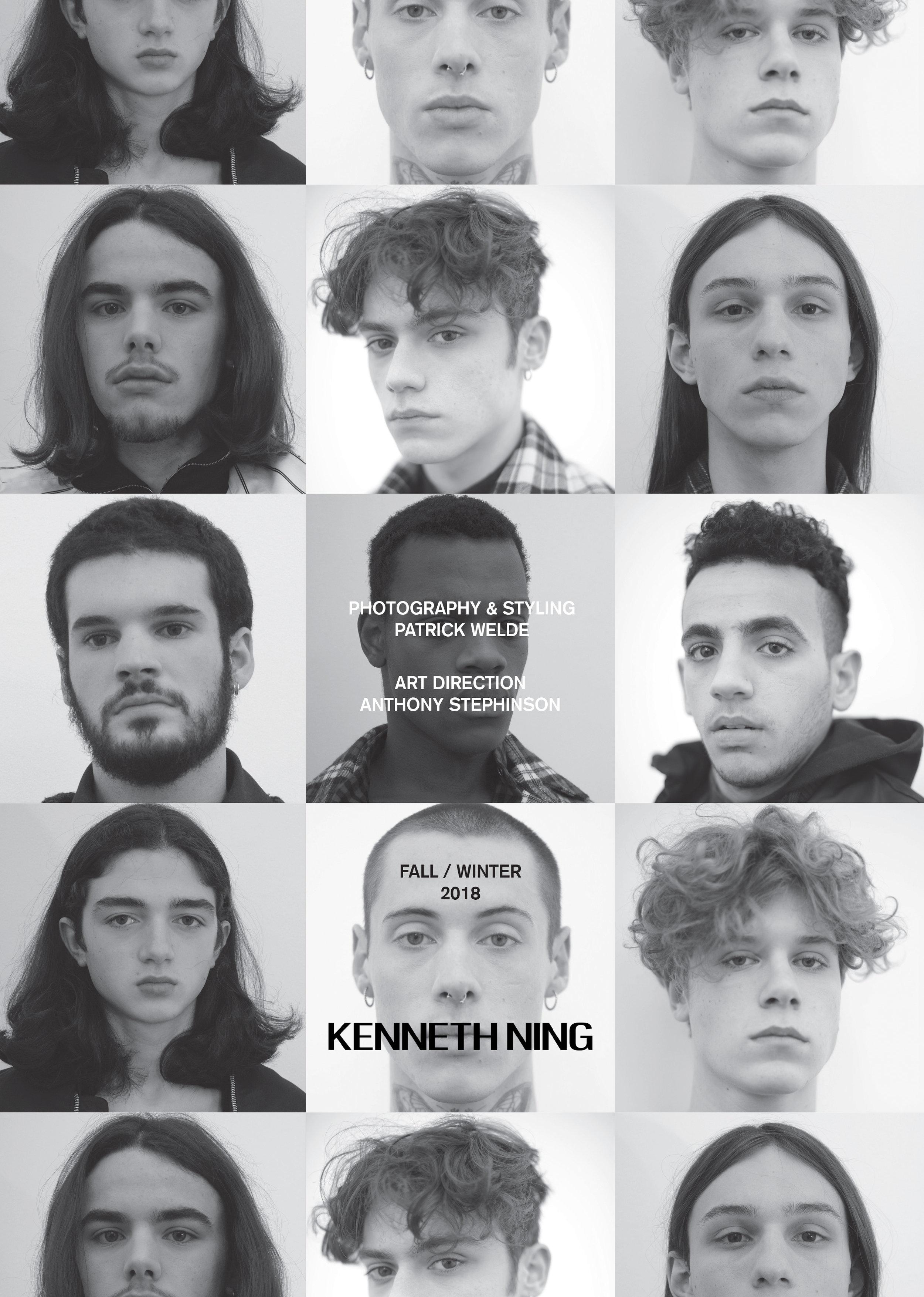 KENNETHNINGAW18-23.jpg
