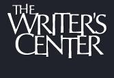writers center.jpg