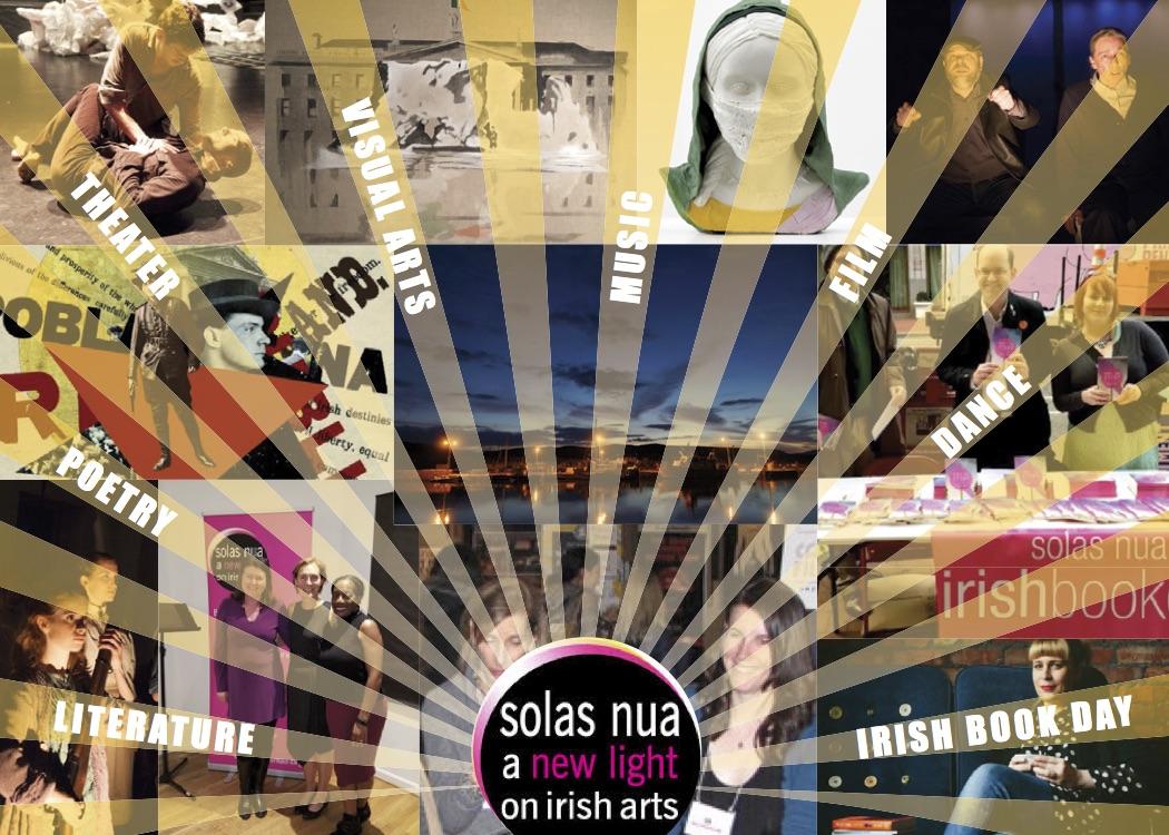 Solas Nua Postcard Rays.jpg