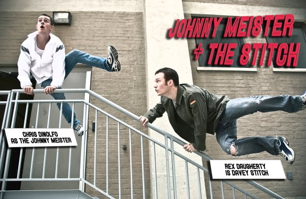 Johnny Meister & the Stitch 1.jpg