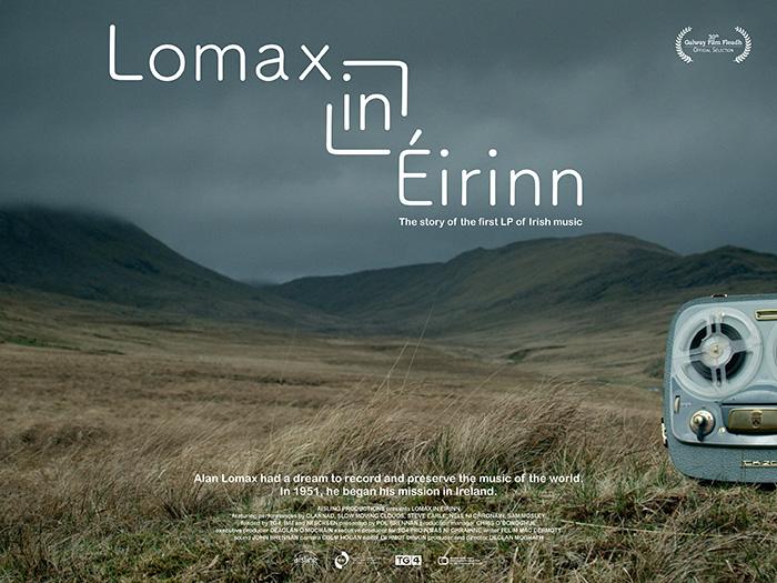 Lomax-in-Eireann_event-1.jpg