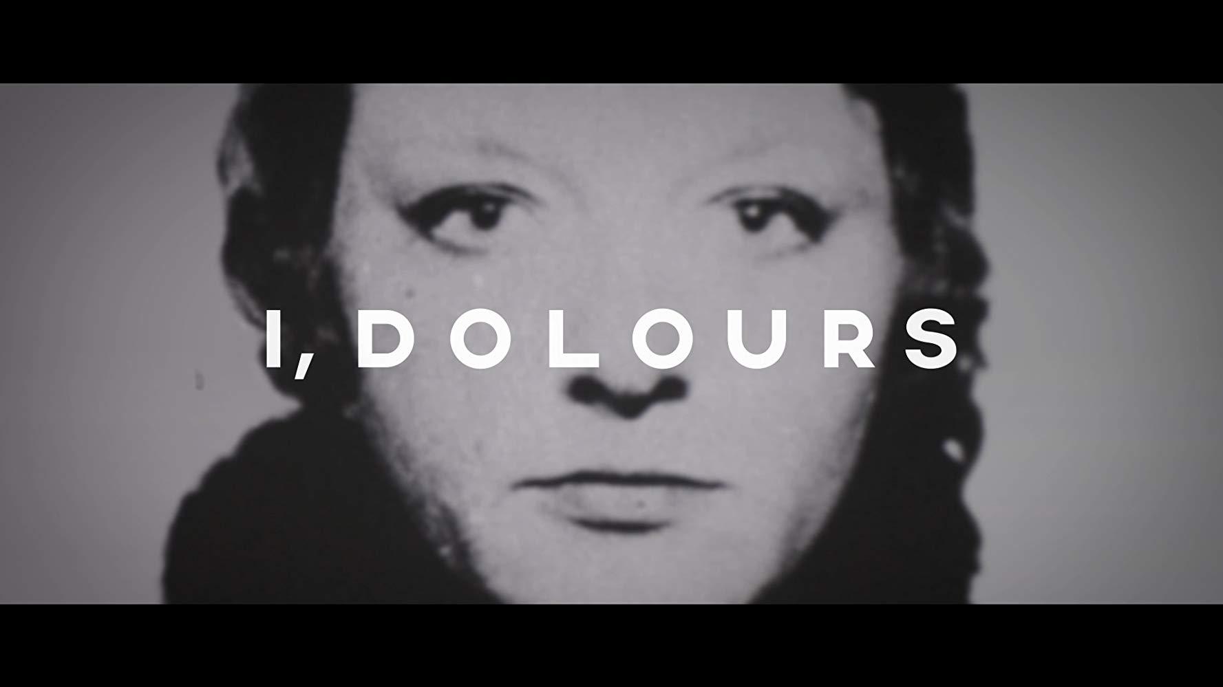 Dolours Poster.jpg