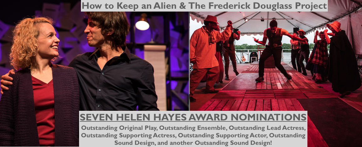 Helen Hayes Nominated.png