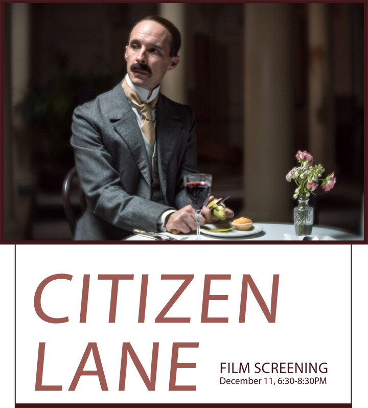 CitizenLaneImage.jpg