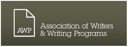 Association of Writers& Writing Programs