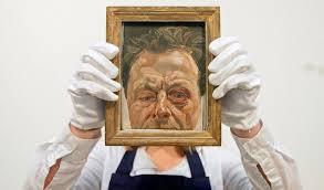 Lucian Freud.jpg