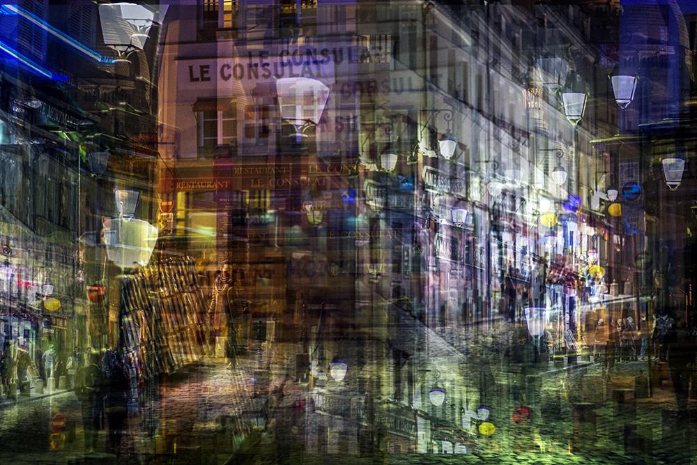 Urban Melodies.jpg