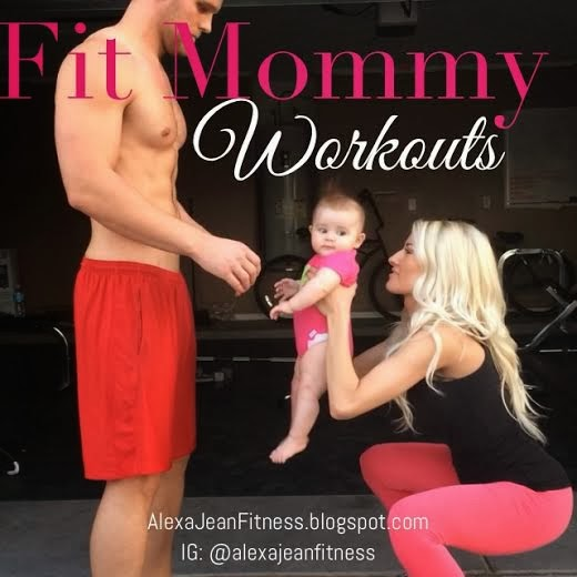 Fit+Mommy.jpg