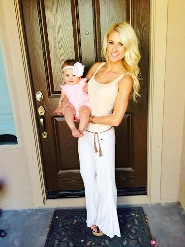Mommy Day 2.jpg
