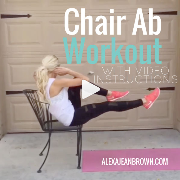 At-Home-Ab-Workout-Alexa-Jean-Fitness