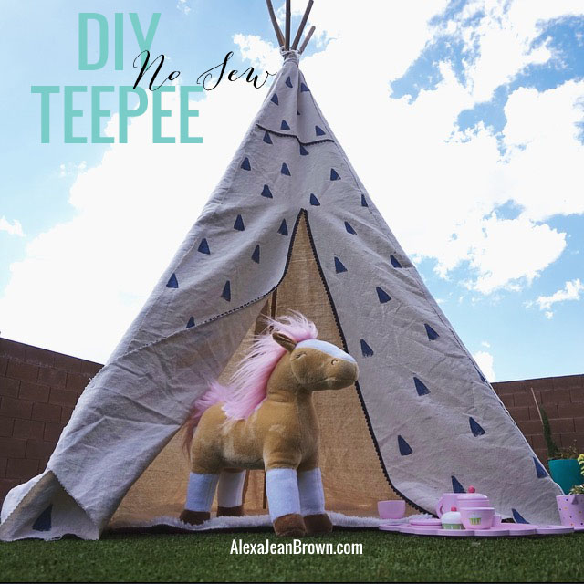 alexa-jean-brown-no-sew-teepee-instructions