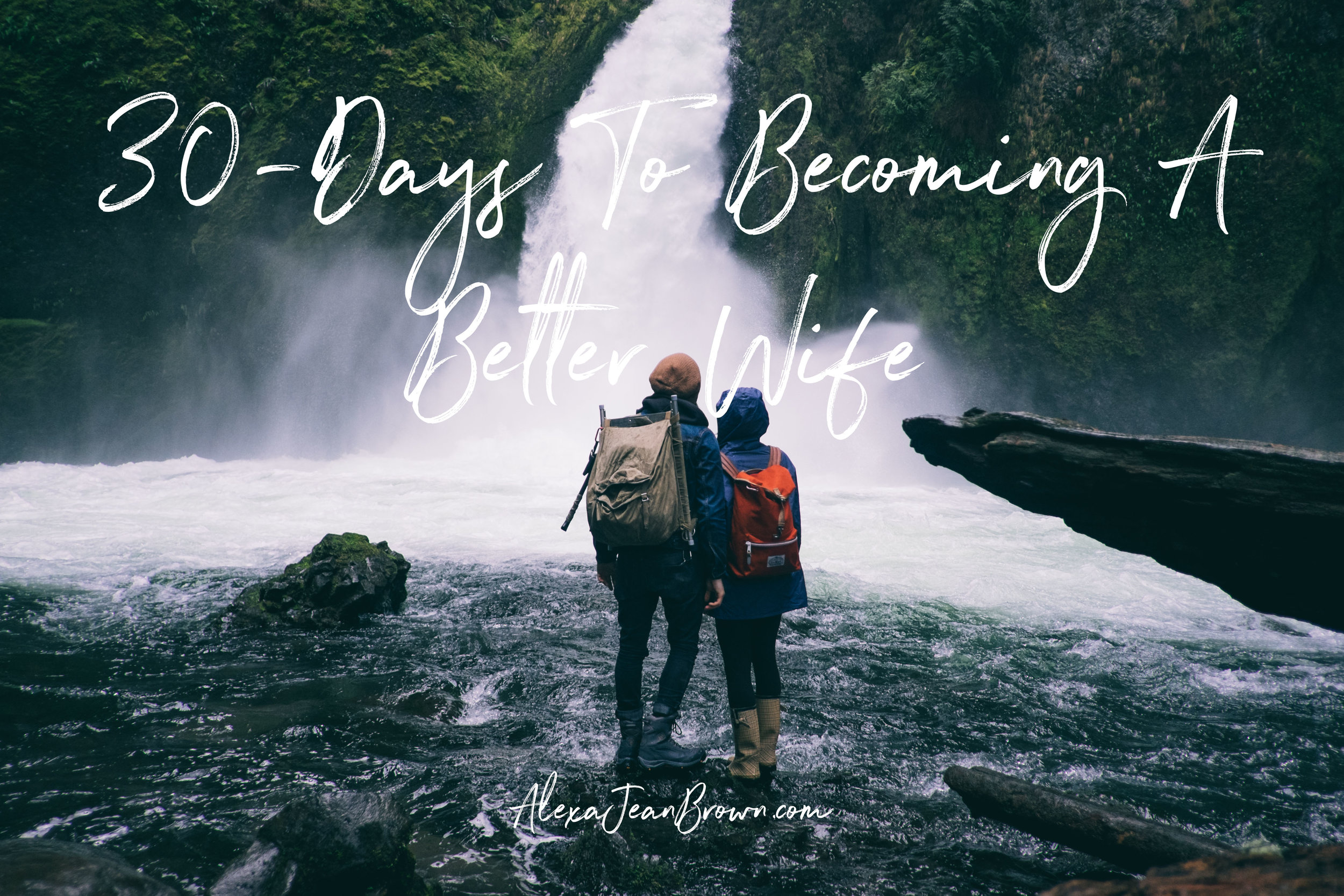 30-days-to-becoming-a-better-wife-challenge