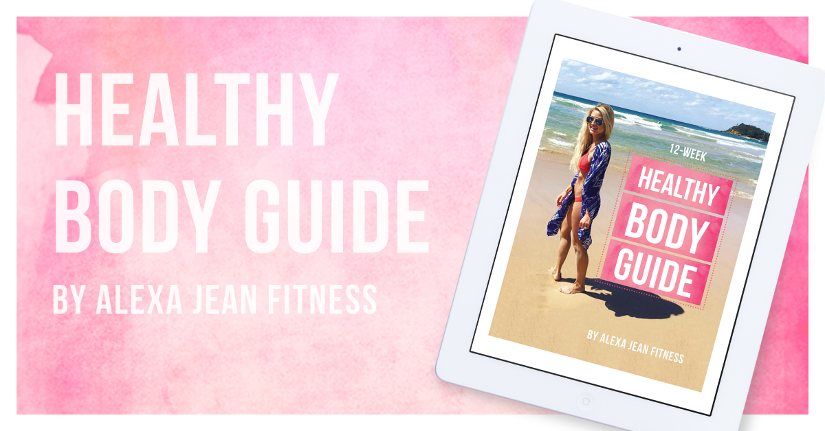 Alexa-Jean-Fitness-Healthy-Body-Guide-Fitness-Program