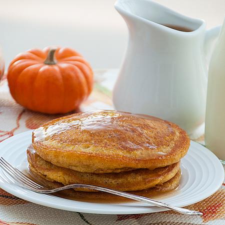 pumpkin-spice-pancakes-alexa-jean-fitness