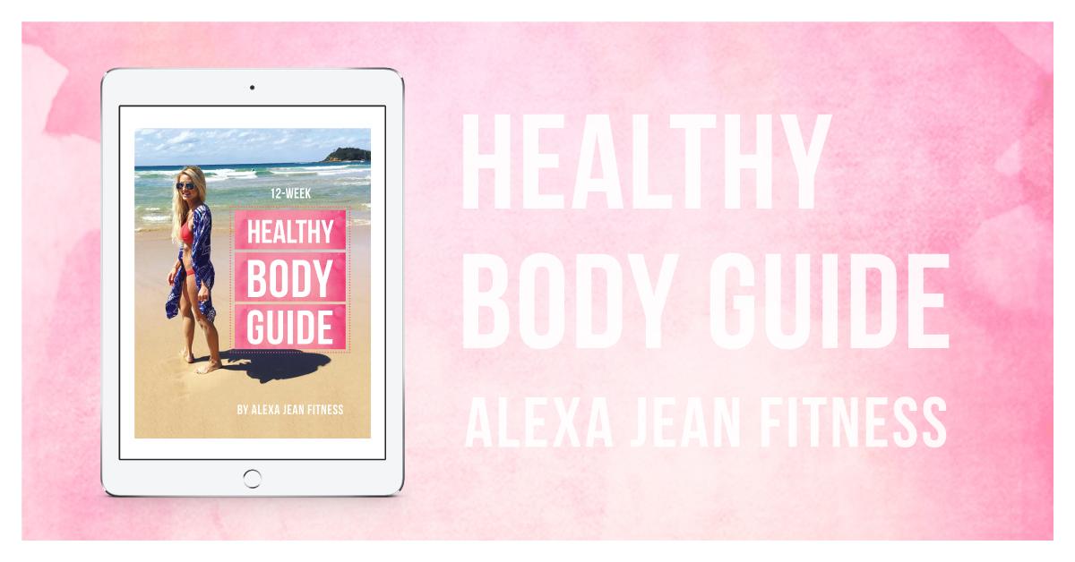 alexa-jean-fitness-program-ebook