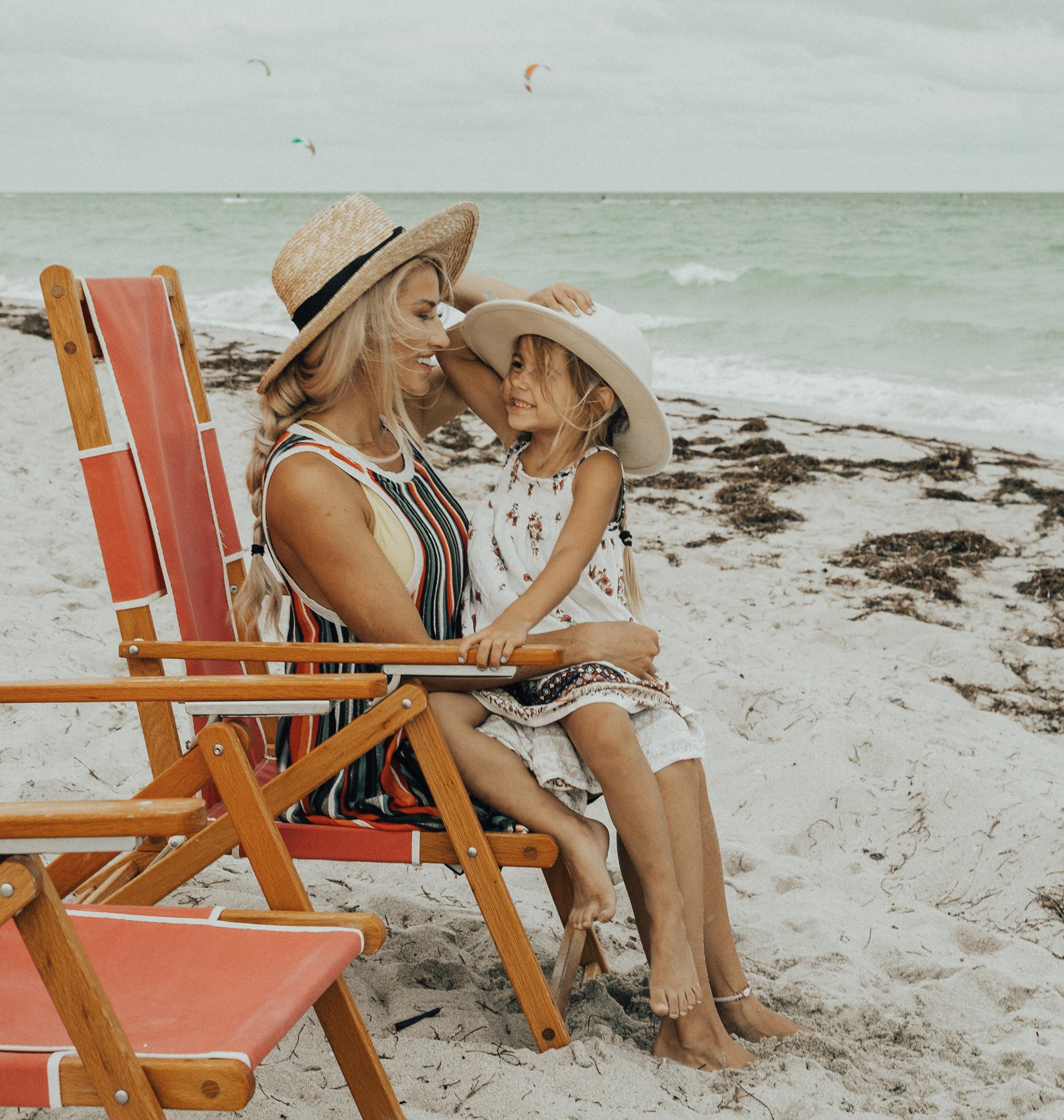 alexa-jean-brown-fitness-miami-beach