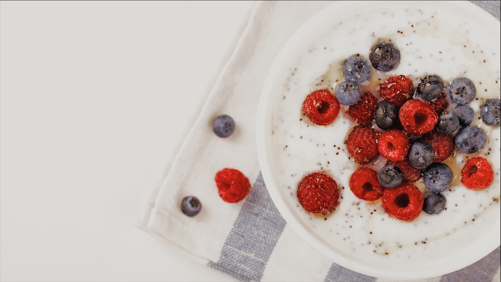 DIY-Chia-Seed-Pudding