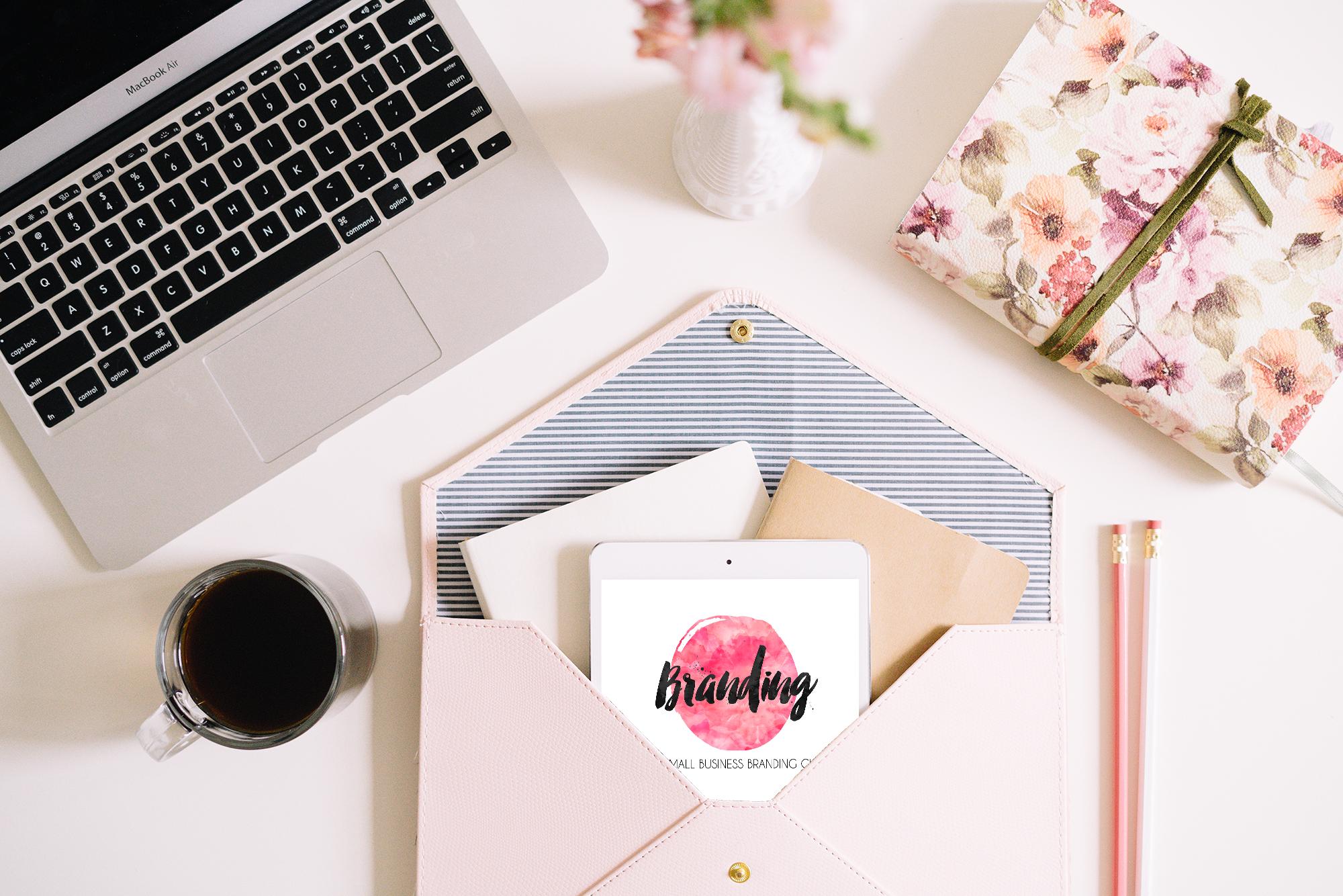 Alexa-Jean-Blogging-Guide