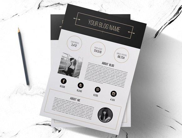 media-kit-mockup-.jpg