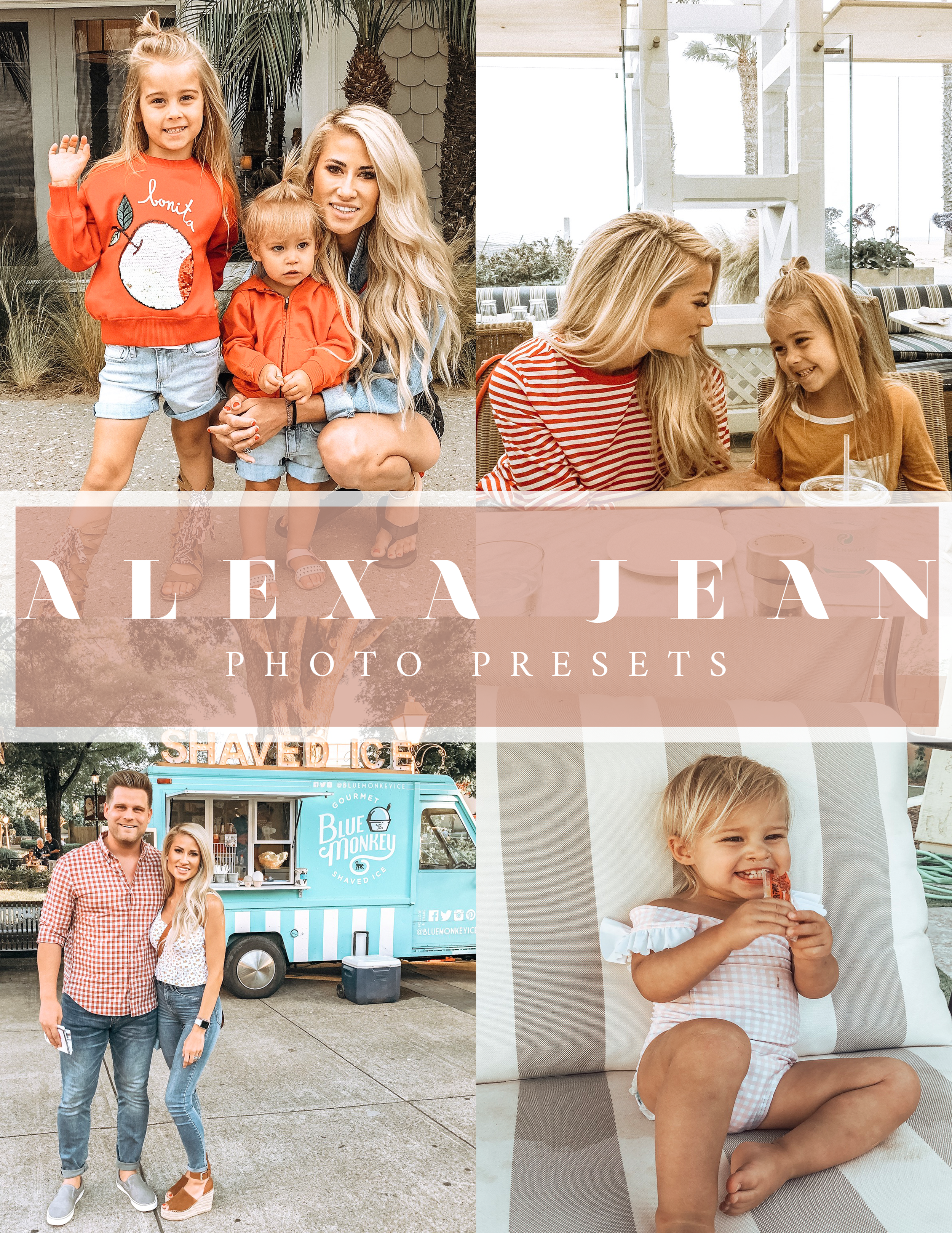Alexa-Jean-Brown-Photo-Presets