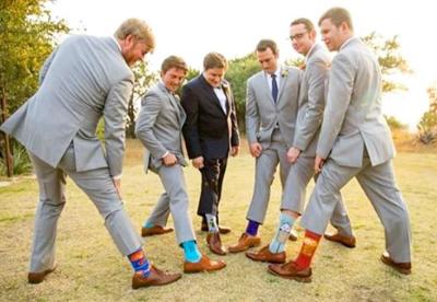 yems wedding.png