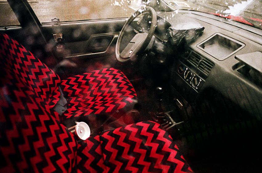 rachelczajkowski-m6.jpg