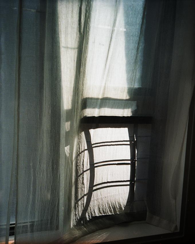 rachelczajkowski-m10.jpg