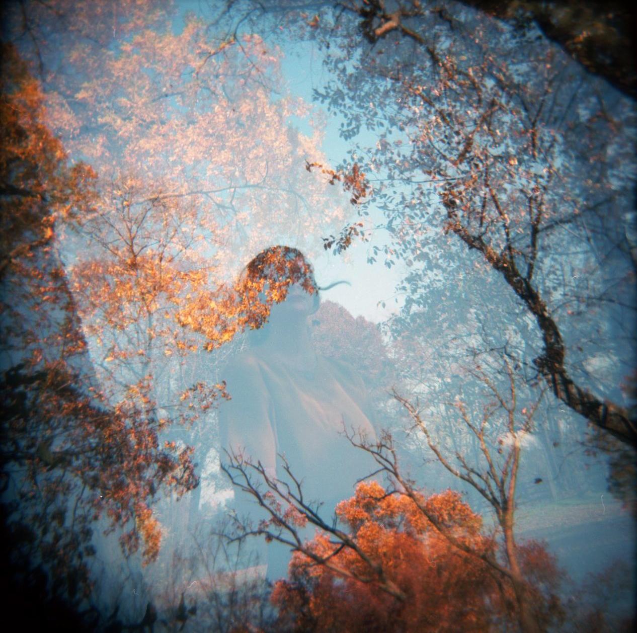 Katrina109-edit.jpg
