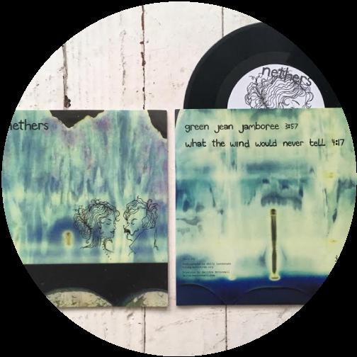 telegraphic-tree-artwork-artist-bio-album-cover.png