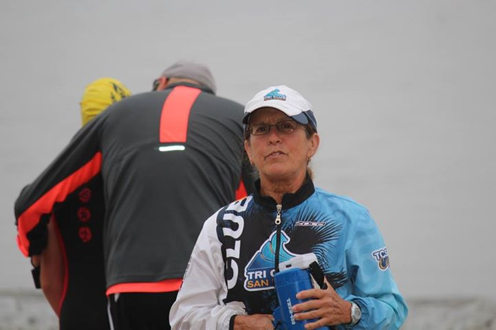 Coach Judi.jpg
