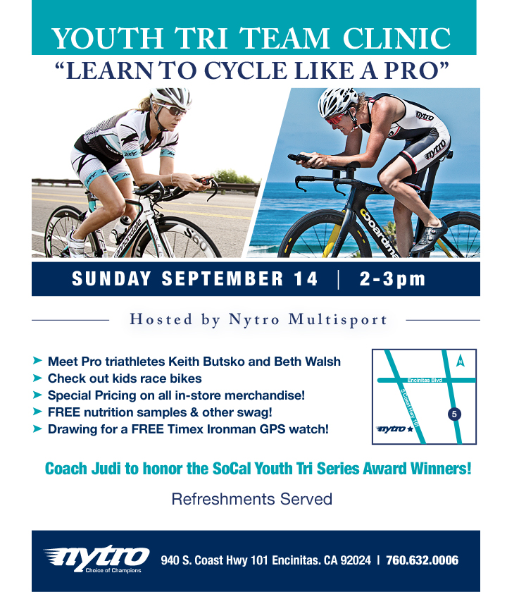 Nytro youth_triteam_clinic_sept14.jpg