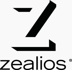 zealios_logo_black_rgb_300_292.jpg